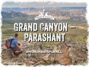 Grand-Canyon-Parashant