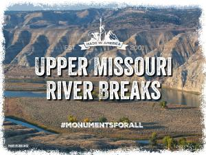 Upper-Missouri