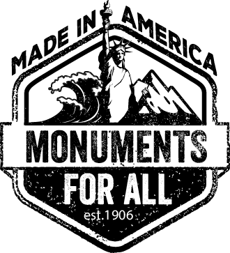 Monuments for All