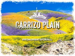 Carrizo-Plain